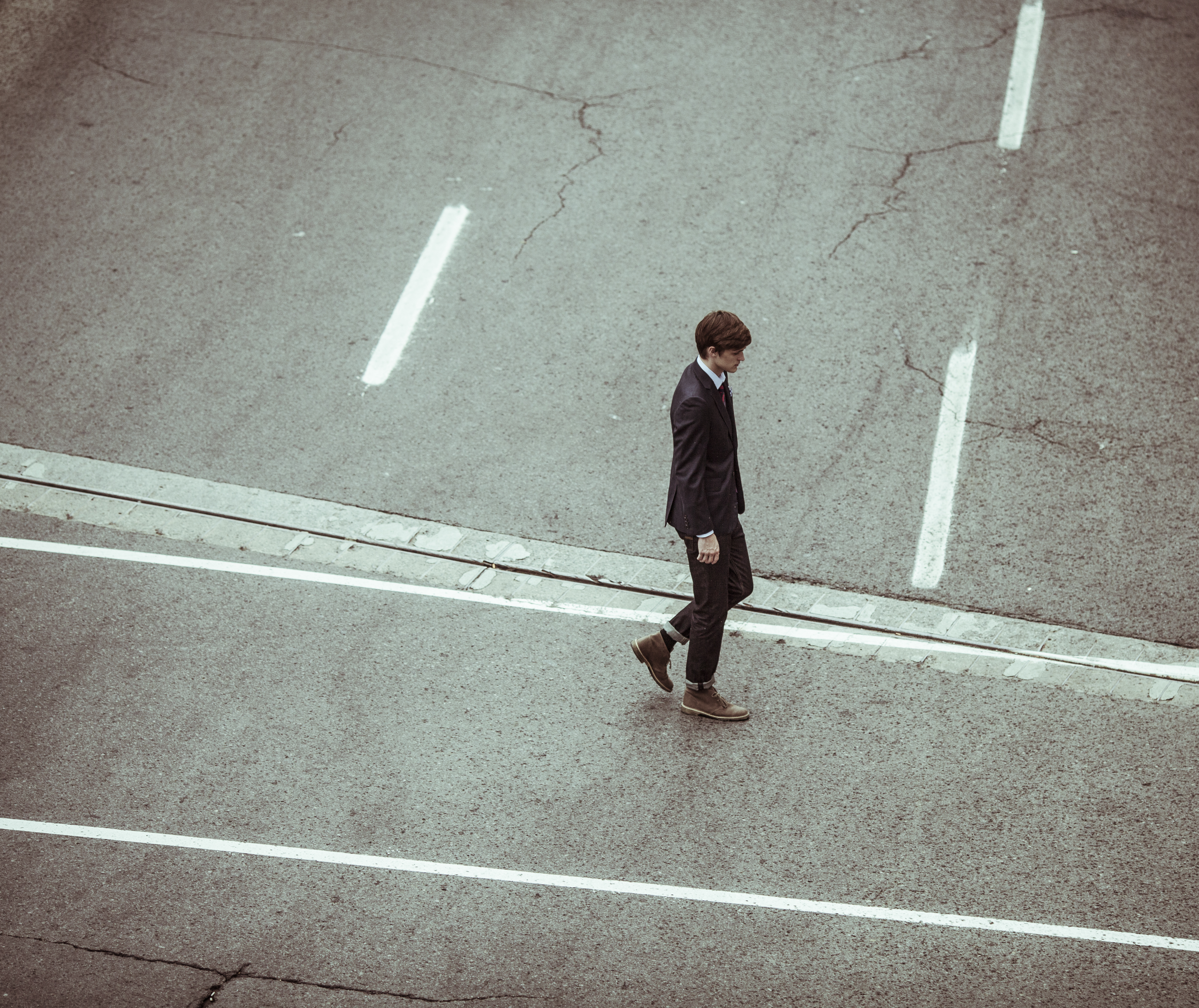 3 Signs You Should Definitely Quit Your Job